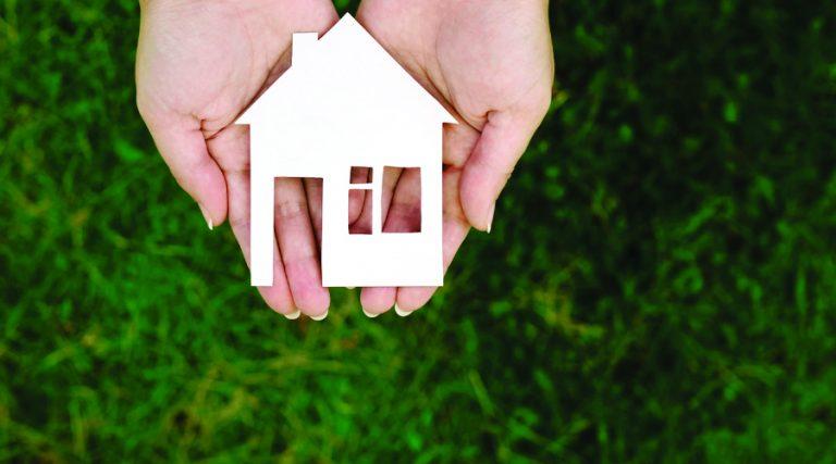 Potrzebujesz kredytu hipotecznego? Pomożemy!